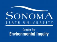 Center for Environmental Inquiry, SSU